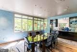 12221 Lake Potomac Terrace - Photo 9