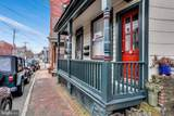 95B East Street - Photo 2