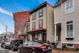 95B East Street - Photo 3