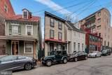 95B East Street - Photo 4