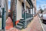 95B East Street - Photo 5
