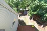 6215 Stonepath Circle - Photo 25