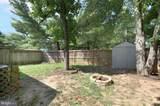 6215 Stonepath Circle - Photo 33