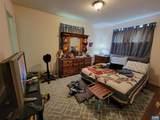 2308 Crestmont Ave - Photo 12