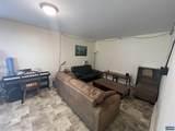 2308 Crestmont Ave - Photo 19