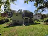 2308 Crestmont Ave - Photo 5