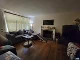 2308 Crestmont Ave - Photo 6