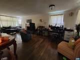 2308 Crestmont Ave - Photo 8