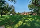 12280 Howard Lodge Drive - Photo 13