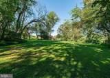 12280 Howard Lodge Drive - Photo 18