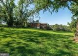 12280 Howard Lodge Drive - Photo 19