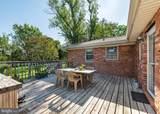 12280 Howard Lodge Drive - Photo 25