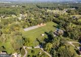 12280 Howard Lodge Drive - Photo 3