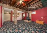 12280 Howard Lodge Drive - Photo 53