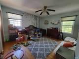 232 Old Lynchburg Rd - Photo 14