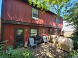 232 Old Lynchburg Rd - Photo 28