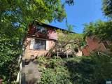 232 Old Lynchburg Rd - Photo 3