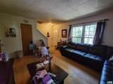 232 Old Lynchburg Rd - Photo 6
