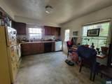 232 Old Lynchburg Rd - Photo 7