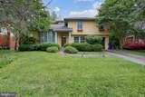 6013 Mckinley Street - Photo 1