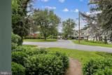 6013 Mckinley Street - Photo 3