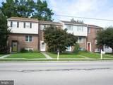 612 Eichelberger Street - Photo 3