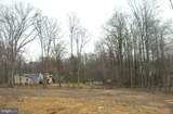 3307 West Ox Road - Photo 16
