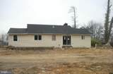 3307 West Ox Road - Photo 18
