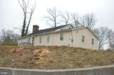 3307 West Ox Road - Photo 22
