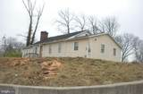 3307 West Ox Road - Photo 23