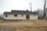 3307 West Ox Road - Photo 25