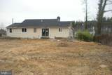 3307 West Ox Road - Photo 27