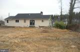 3307 West Ox Road - Photo 29
