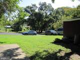 7616 Brookfield Road - Photo 13