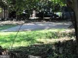 7616 Brookfield Road - Photo 16