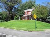 7616 Brookfield Road - Photo 2