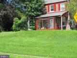 7616 Brookfield Road - Photo 5