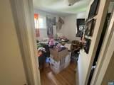 2310 Crestmont Ave - Photo 11