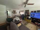 2310 Crestmont Ave - Photo 7