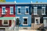 1709 Stillman Street - Photo 22