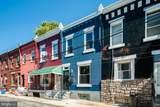 1709 Stillman Street - Photo 23