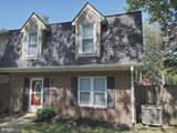 4535-B Reeves Place - Photo 1