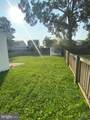 3467 Marble Arch Drive - Photo 12
