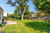 13208 Moss Ranch Lane - Photo 39