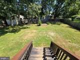 13879 Langstone Drive - Photo 27