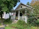 13 Berrien Avenue - Photo 1