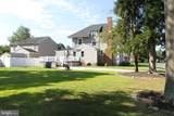 1201 Glen Lake Boulevard - Photo 28