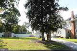 1201 Glen Lake Boulevard - Photo 30