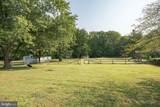 27122 Baptist Church Road - Photo 28