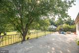 27122 Baptist Church Road - Photo 7